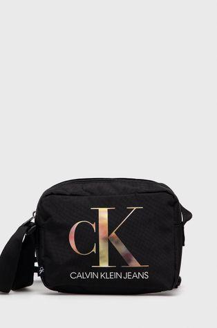 Calvin Klein Jeans - Σακκίδιο