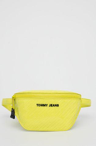 Tommy Jeans - Τσάντα φάκελος