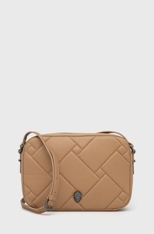 Kurt Geiger London - Кожена чанта