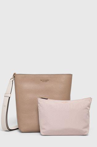 Kate Spade - Bőr táska