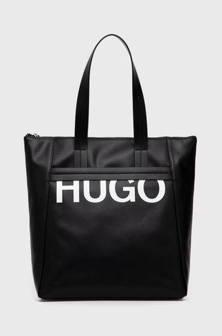 Hugo - Сумочка