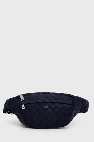 Joop! - Τσάντα φάκελος