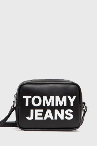 Tommy Jeans - Kabelka