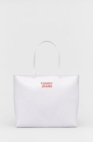 Tommy Jeans - Torebka