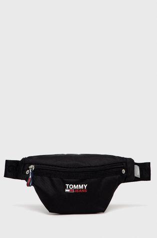 Tommy Jeans - Ledvinka