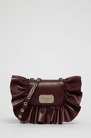 Red Valentino - Шкіряна сумочка