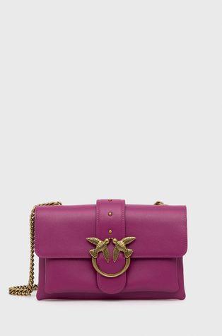 Pinko - Кожаная сумочка