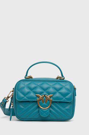 Pinko - Δερμάτινη τσάντα