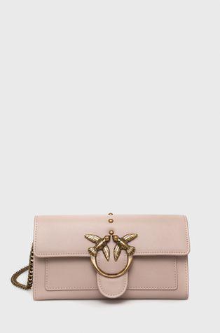 Pinko - Кожаный кошелек