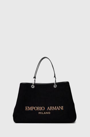 Emporio Armani - Torba