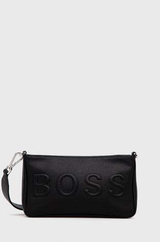 Boss - Kézitáska