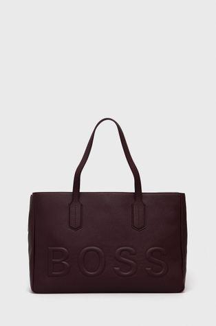 Boss - Torebka