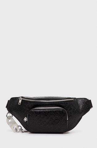 Diesel - Τσάντα φάκελος