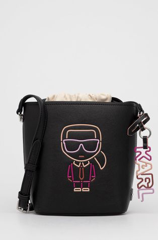Karl Lagerfeld - Τσάντα
