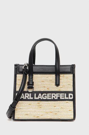Karl Lagerfeld - Torebka