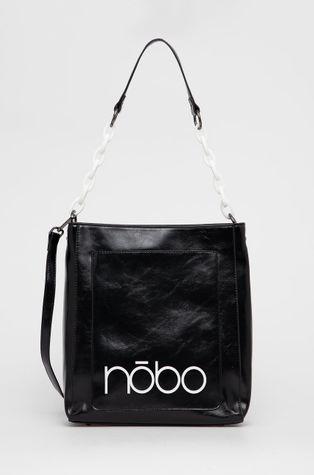 Nobo - Τσάντα
