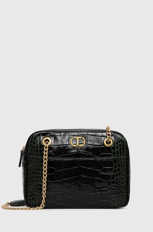 Twinset - Кожаная сумочка