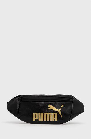 Puma - Сумка на пояс