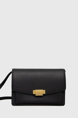 Marella - Шкіряна сумочка
