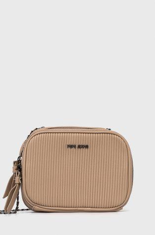 Pepe Jeans - Torebka Trish Bag