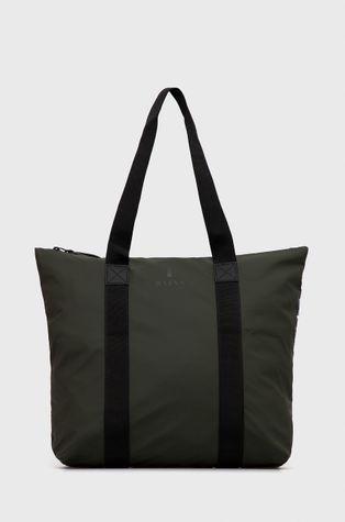 Rains - Torebka 1225 Tote Bag Rush