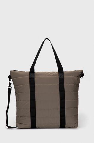 Rains - Τσάντα 1379 Tote Bag Quilted