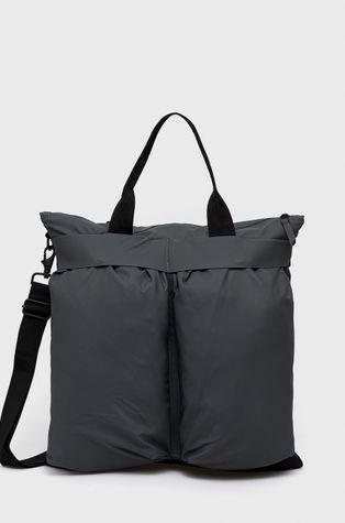Rains - Torebka 1388 Helmet Bag