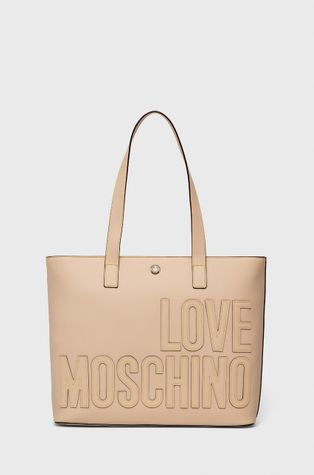 Love Moschino - Сумочка