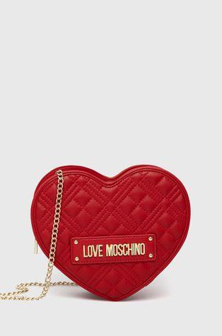 Love Moschino - Чанта