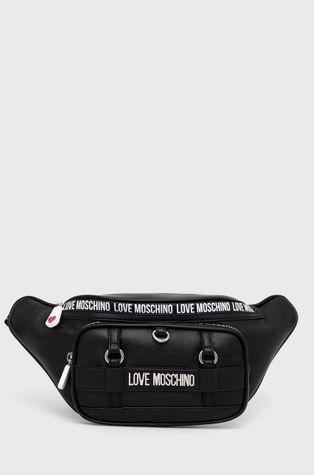 Love Moschino - Сумка на пояс