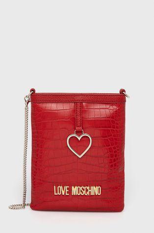 Love Moschino - Kézitáska