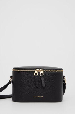 Coccinelle - Δερμάτινη τσάντα