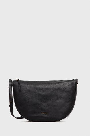 Coccinelle - Kožená kabelka