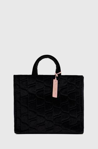 Coccinelle - Kabelka Neverwithout Bag Velvet