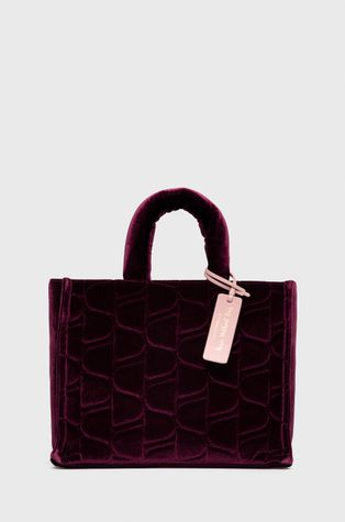 Coccinelle - Torebka Never Without Bag