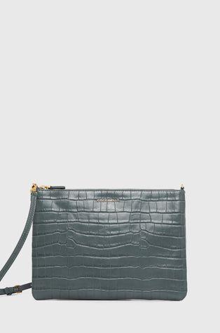 Coccinelle - Kožená kabelka IV3 Mini Bag