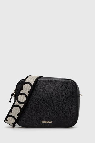 Coccinelle - Τσάντα IV3 Mini