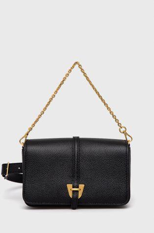 Coccinelle - Δερμάτινη τσάντα Mini Bag