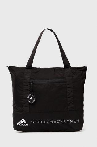 adidas by Stella McCartney - Taška
