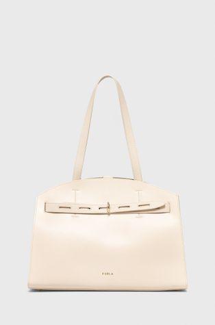 Furla - Шкіряна сумочка Margherita