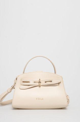 Furla - Шкіряна сумочка Margherita mini