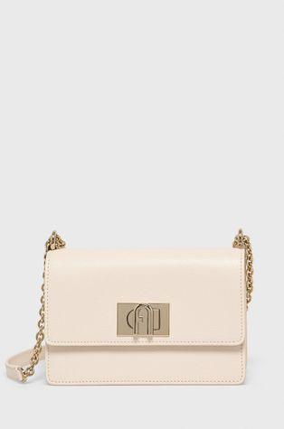 Furla - Шкіряна сумочка