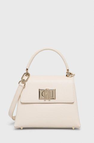 Furla - Bőr táska 1927