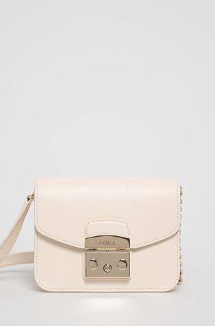 Furla - Шкіряна сумочка Metropolis Mini
