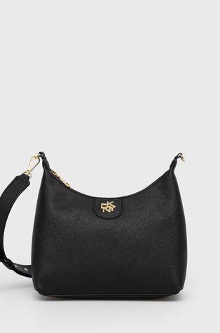 Dkny - Kožená kabelka