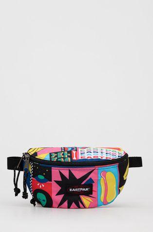 Eastpak - Τσάντα φάκελος