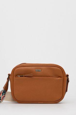 Roxy - Τσάντα