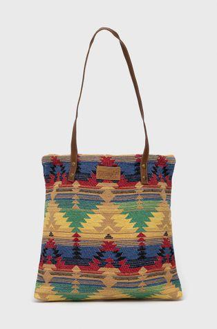 Billabong - Τσάντα
