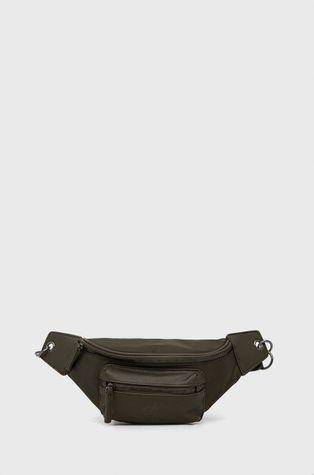 Deha - Τσάντα φάκελος