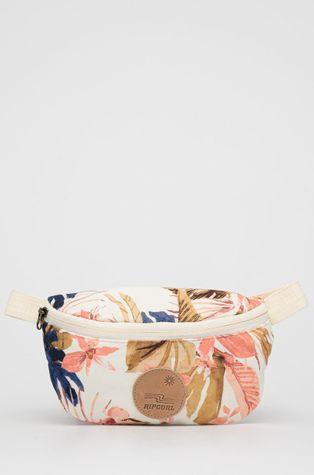 Rip Curl - Τσάντα φάκελος